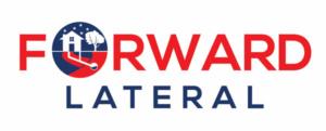 Forward Lateral Logo