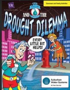Drought-Dilemma