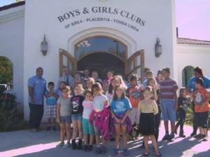 GSWC-Boys&GirlsClub