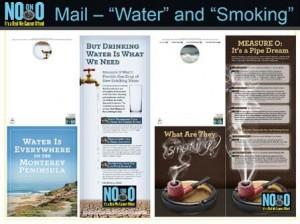 NoonO-Water&Smoking