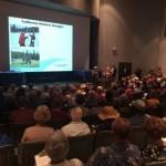San Gabriel Valley Water Company Meeting