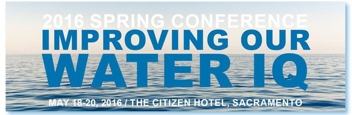 2016-CWA-Conference