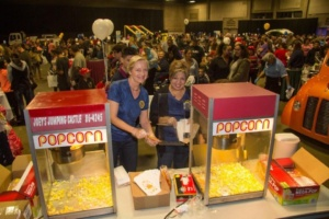 calwater-popcorn