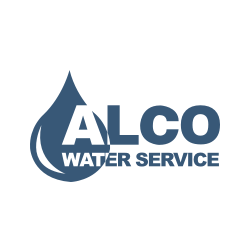 Alisal Water Corp