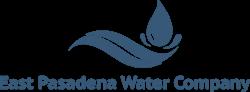 East Pasadena Water Company
