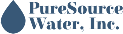 PureSource Water