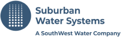 Suburban Water Systems
